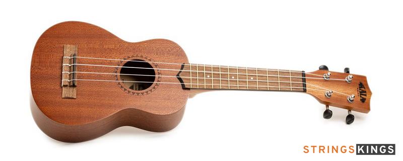 Kala Learn To Play best ukulele for beginners