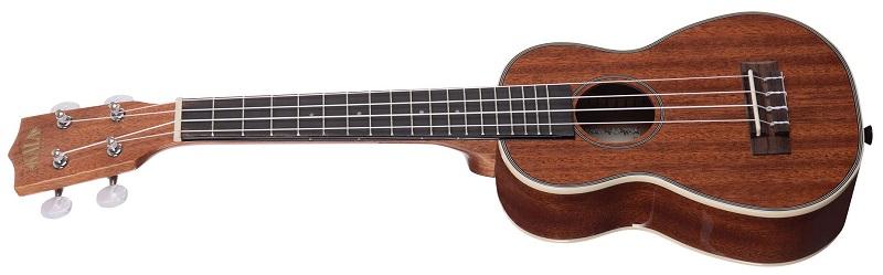 best ukulele brand for beginners 9