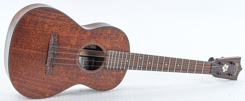 best ukulele brand for beginners 8
