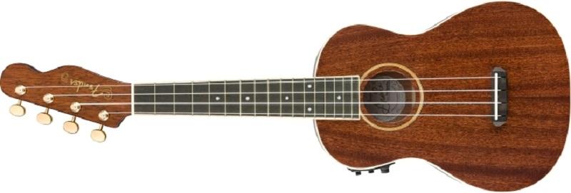 best ukulele brand for beginners 7