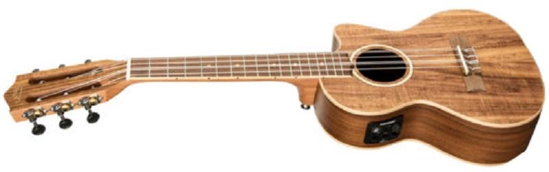 best ukulele brand for beginners 4