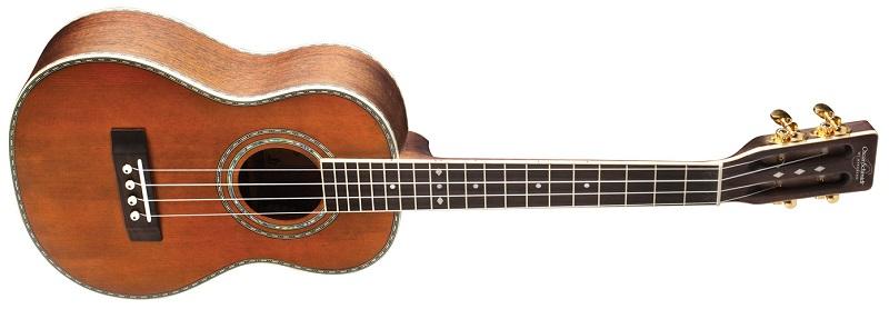 best ukulele brand for beginners 3