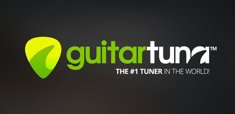 how to tune a ukulele app
