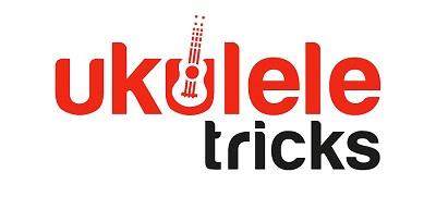 best online ukulele lessons