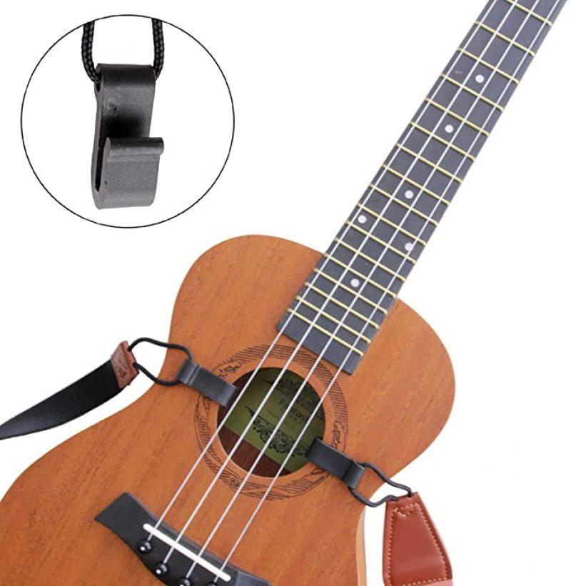 ukulele hanger