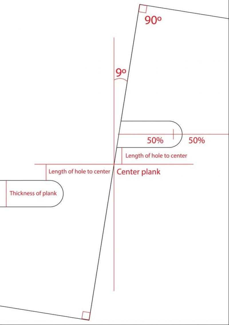 DIY schematics