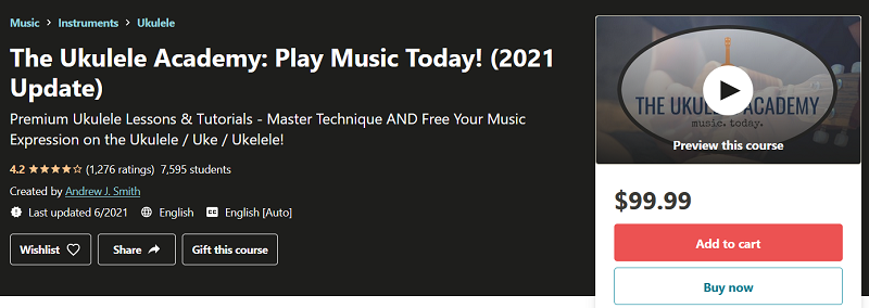 Play Music Today