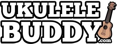 Ukulele Buddy
