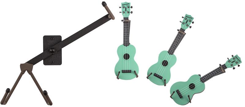 String Swing Black CC15S – FW