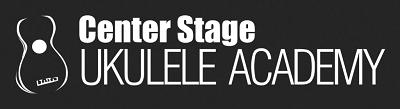 center stage academy
