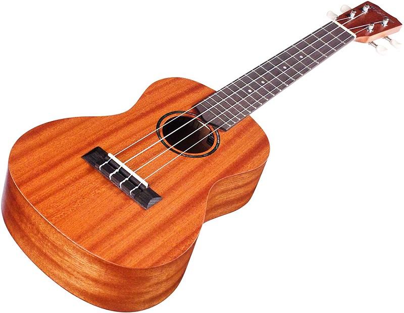 cordoba ukulele review
