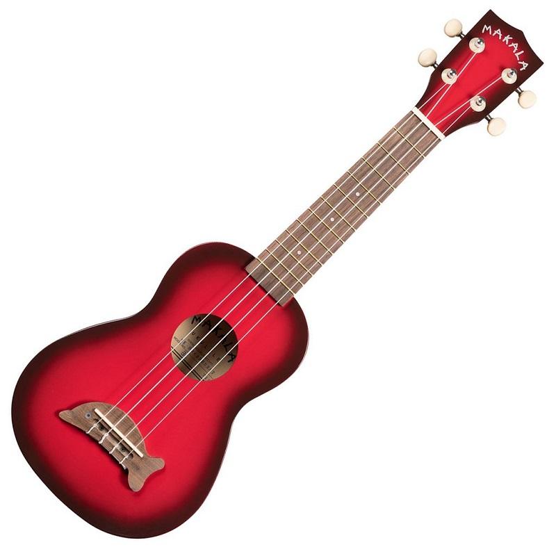 Makala ukulele review