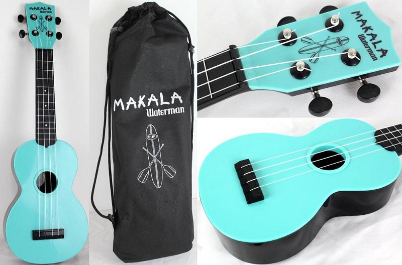 Makala Waterman