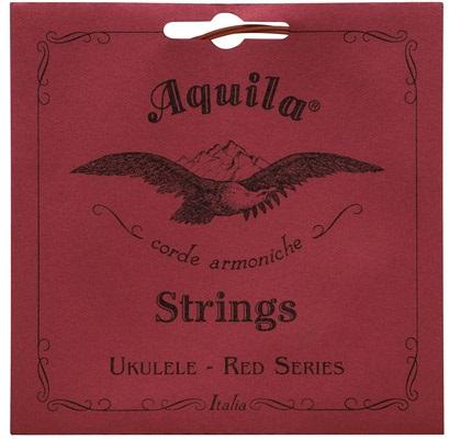 Aquila Red