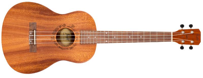 Flight NUB 310 - Best baritone ukulele