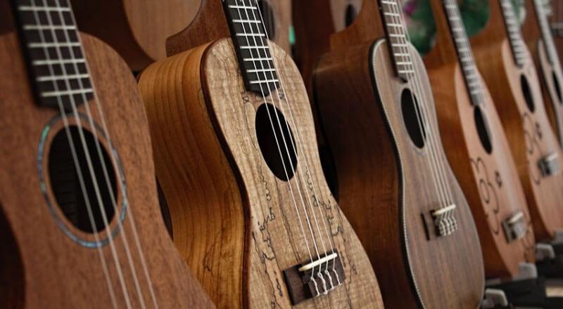 Wood Type Hardwood Laminate