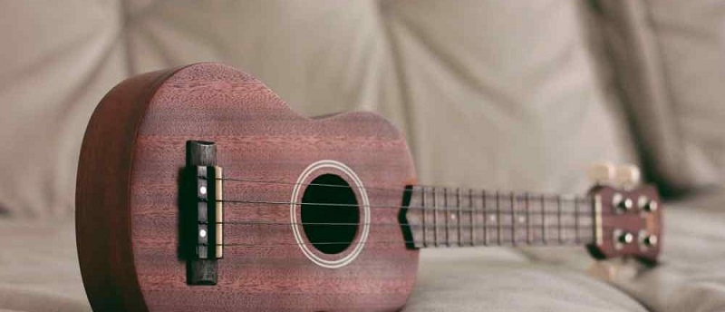 how to play hey there delilah on ukulele