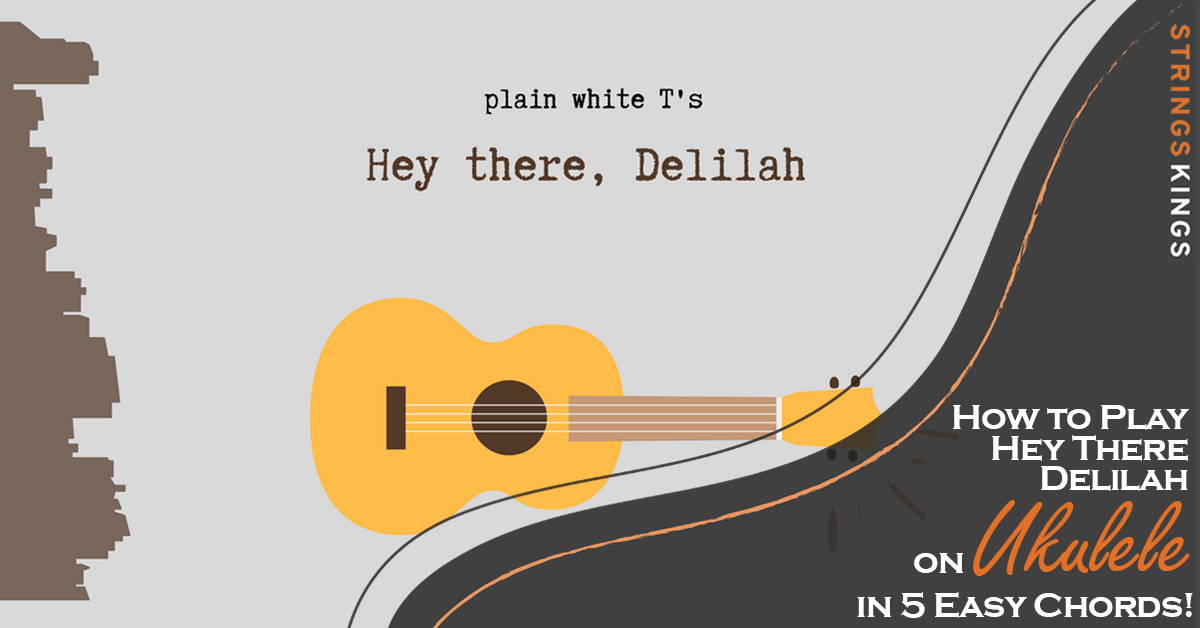 hey there delilah feat photo