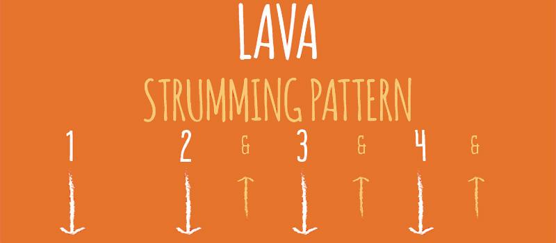 pattern songs