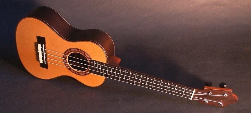tenor model