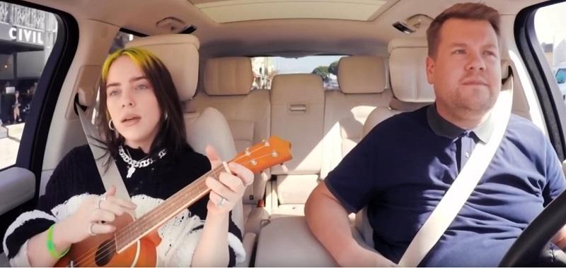 how to play 8 by billie eilish on ukulele